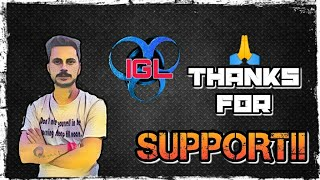Lakh Subs Special Message To My Subscribers  E C C