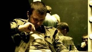 Пилот - Нет Вестей С Небес (видеоклип)