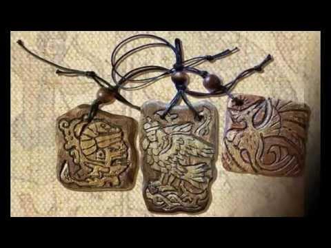 Веды и астрология