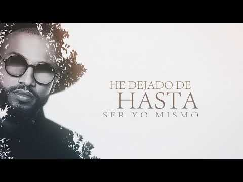 La Vida Es Así (Remix) - Shadow Blow Ft Jowell y Randy