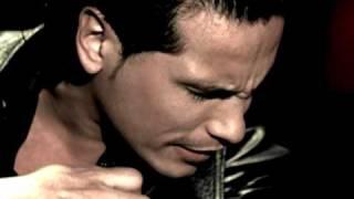 David Demaria - Barcos De Papel (Official Music Video)