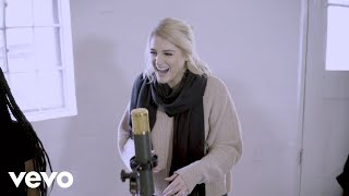 Meghan Trainor   No Excuses (Acoustic)