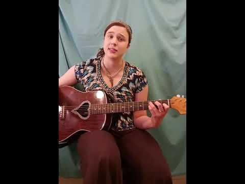 C7 Chord Guitar Lesson