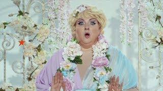 Марина Поплавская - Весенняя лихорадка в Дизель Шоу - Премьера 2 марта