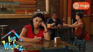 Los Vílchez   20032019   Cap 56   15