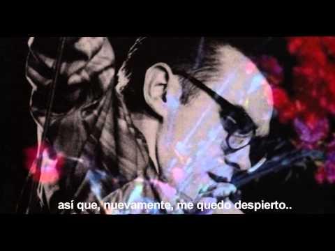 Morrissey - I'd love to (Subtitulado)