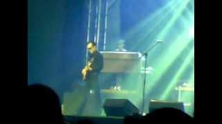 Joe Bonamassa - Look Over Yonder's Wall, Blues Deluxe