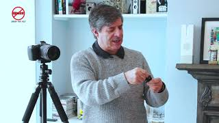 Filming Tips with Your Smartphone or Camera