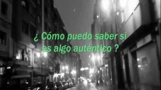 Rod Stewart - The Downtown Lights (Subtitulada)