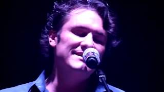 "Joe Nichols ""She Only Smokes When She Drinks"" (Live in Memphis TN 06-21-2018)"