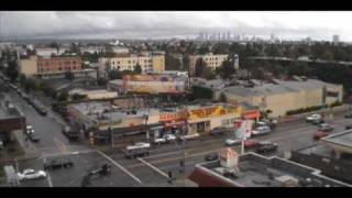 Arcade Fire - Neighborhood #4 (7 Kettles)