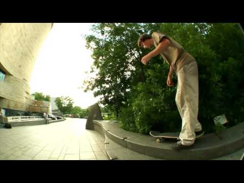 Clip Of The Day - Donny Hixson Frog. EXTRAS