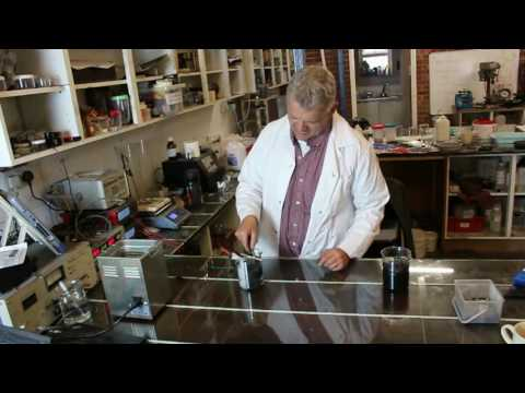 mp4 Manufacturing Graphene, download Manufacturing Graphene video klip Manufacturing Graphene