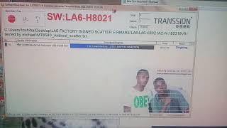 TECNO LA6 - Free video search site - Findclip Net
