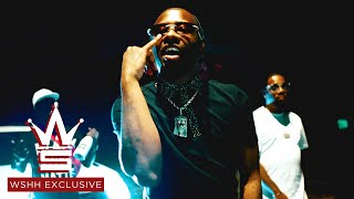 "Tone Tone - ""Real Ones"" (Official Music Video - WSHH Exclusive)"