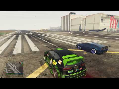 DO NOT BUY THESE 2 NEW CARS IN GTA 5 V (WARNING ALTER) GTA 5 Update Next WEEK!? | DainterTiger