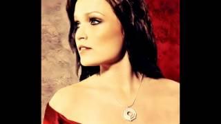 Tarja Tururnen-Crimson Deep (subtitulos)