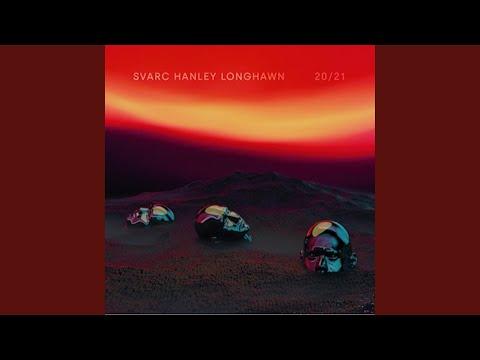 20/21 online metal music video by SVARC HANLEY LONGHAWN