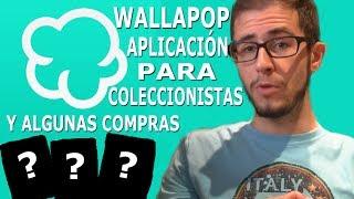 Wallapop / Aplicación Para Compra/venta Cerca De Ti + Compras Varias