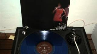 SHARON JONES LEE FIELDS & THE DAP KINGS Will You Be True