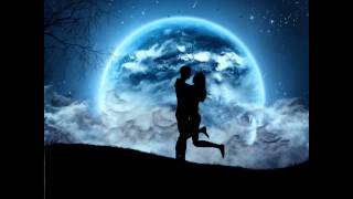 Забери меня в сон. Песня про сны, фантазии. Что нам снится? Летать во сне. Психоделика.