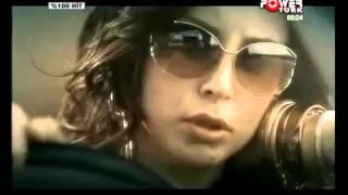 Красивый турецкий клип....