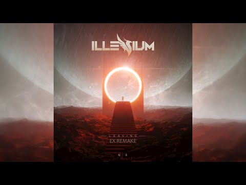 ILLENIUM, Jon Bellion Good Things Fall Apart (DRT REMAKE) Fl Studio