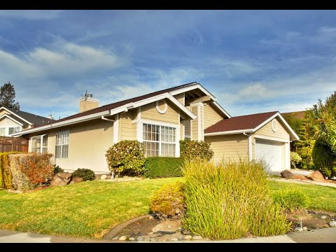 843 Salt Lake Drive, San Jose, CA 95133