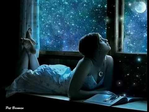 Ouvir Uma Estrela