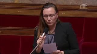 Mes interventions dans l'hémicycle concernant le Projet de loi pour l'Orientation et la Réus