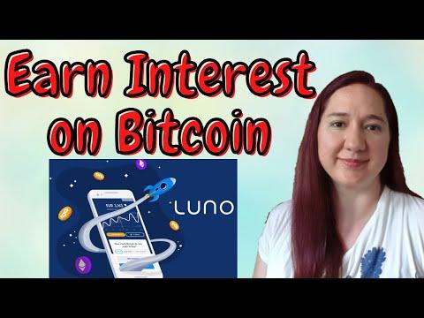 Trader bitcoin android