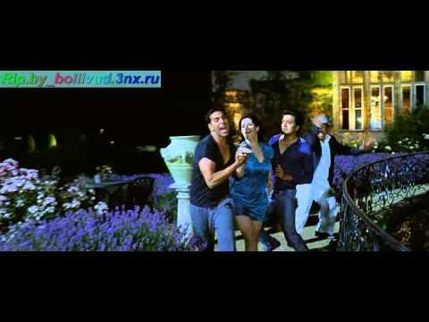 Полный дом 2 2012_3ч (видео)