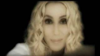 Cher - When The Money's Gone