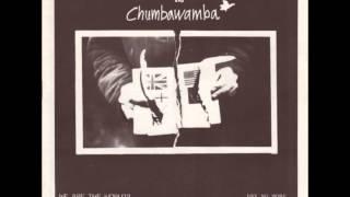 Chumbawamba - Invasion & Isolation