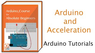 Arduino Playground - Library Tutorial