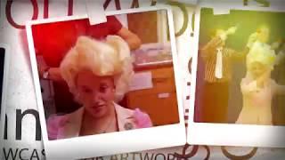 Hairspray Vlog Episode 3