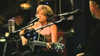 <b>Kim Richey</b> Live From The Bluebird Cafe
