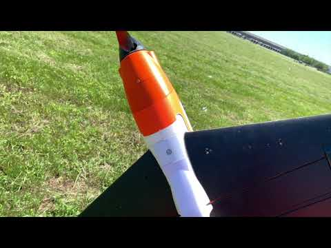 speed-fresh-is-flying-the-new-eflite-v900-first-flight-for-my-19th-year-anniversary