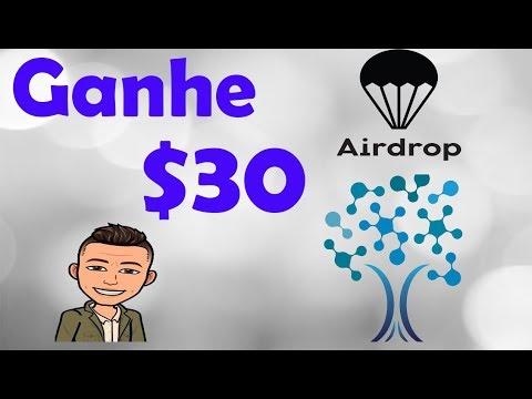 Airdrop PlatonFinance distribuindo $30 dólares ! NAO TEM REFERRAL.