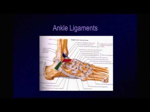 Ból po lewej stronie z tyłu w czasie ciąży