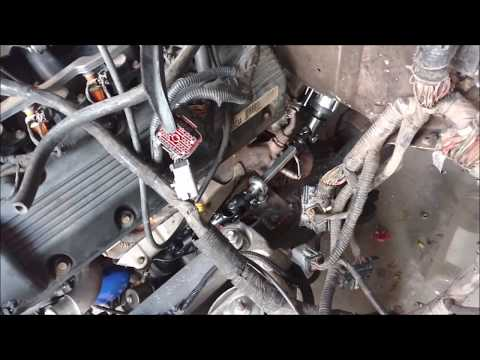Download F100 4 6 Crown Vic Swap Part 8 | Dangdut Mania