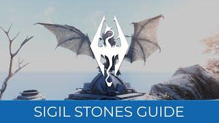 Caranthir Tower Reborn Guide (Sigil Stones)