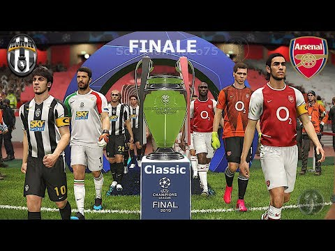 Download Liverpool Vs Inter Champions League Finale Pes 2019 Pa
