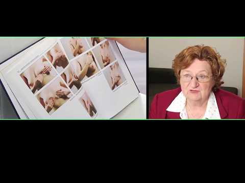 Bion cosmetics intenzivní krém proti vráskám
