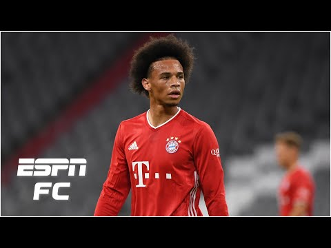 Are Bayern Munich STILL Champions League favorites despite losing Thiago? | ESPN FC Extra Time