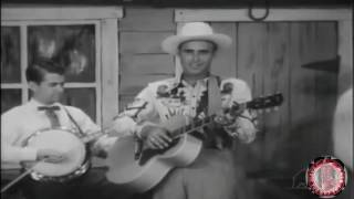 Johnny Horton - The Electrified Donkey