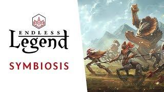 videó Endless Legend: Symbiosis