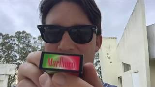 marlboro shuffle rainbow cig - 免费在线视频最佳电影电视节目- CNClips Net