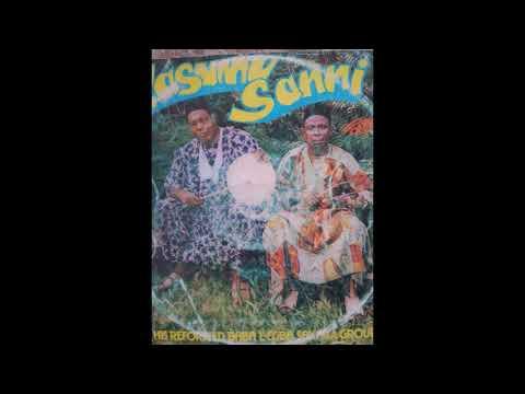 REFORMED BABALEGBA - Led by Kasumu Sanni