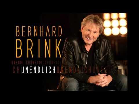 Bernhard Brink - Ich wär so gern wie Du (Version 2016)